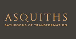 Asquiths Logo